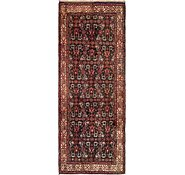 Link to 110cm x 297cm Malayer Persian Runner Rug
