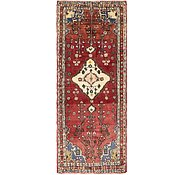 Link to 3' 10 x 9' 10 Liliyan Persian Runner Rug