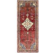 Link to 117cm x 300cm Liliyan Persian Runner Rug
