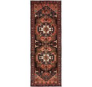 Link to 3' 3 x 8' 11 Saveh Persian Runner Rug