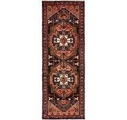Link to 3' 3 x 8' 11 Saveh Persian Runner Rug