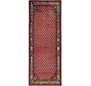 Link to 3' 5 x 9' 2 Koliaei Persian Runner Rug
