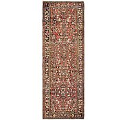 Link to 3' 6 x 10' 5 Borchelu Persian Runner Rug