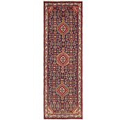 Link to 3' 2 x 10' 4 Darjazin Persian Runner Rug