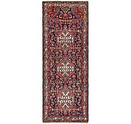 Link to 3' 5 x 9' Darjazin Persian Runner Rug