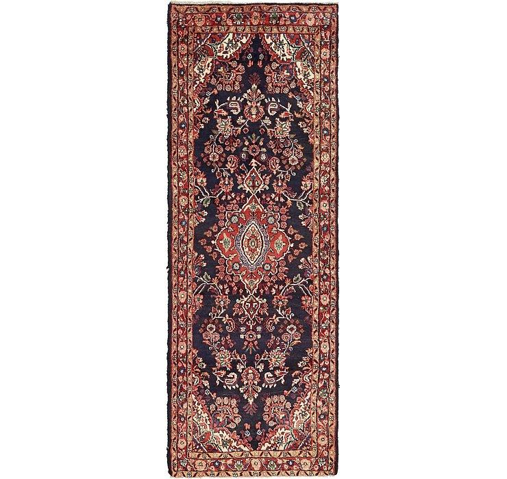 105cm x 300cm Shahrbaft Persian Runne...