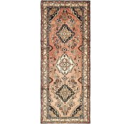 Link to 110cm x 280cm Liliyan Persian Runner Rug