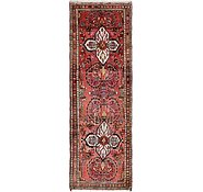 Link to 3' 8 x 10' 11 Liliyan Persian Runner Rug