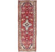 Link to 4' x 10' 8 Liliyan Persian Runner Rug