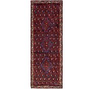 Link to 3' 4 x 9' 9 Darjazin Persian Runner Rug