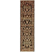 Link to 2' 10 x 10' 8 Malayer Persian Runner Rug