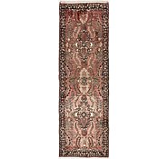 Link to 102cm x 320cm Liliyan Persian Runner Rug