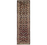 Link to 2' 11 x 9' 9 Borchelu Persian Runner Rug