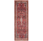 Link to 3' 6 x 10' 3 Darjazin Persian Runner Rug
