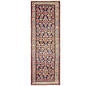 Link to 107cm x 305cm Malayer Persian Runner Rug