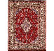Link to 8' x 10' 10 Shahrbaft Persian Rug