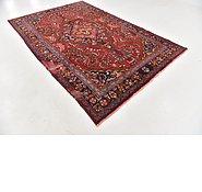 Link to 6' 9 x 10' 5 Liliyan Persian Rug