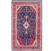 Link to 7' x 12' Shahrbaft Persian Rug