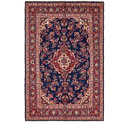 Link to 7' x 10' 8 Shahrbaft Persian Rug