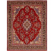 Link to 10' 4 x 13' 4 Liliyan Persian Rug