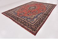 Link to 10' 7 x 14' 3 Liliyan Persian Rug