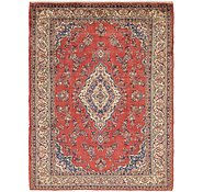 Link to 9' 3 x 12' Shahrbaft Persian Rug