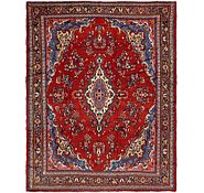 Link to 10' 4 x 13' Liliyan Persian Rug