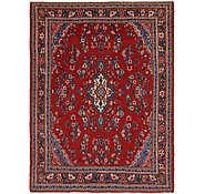 Link to 8' 10 x 11' 7 Liliyan Persian Rug