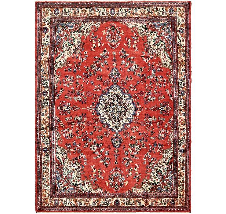 8' 10 x 12' Liliyan Persian Rug