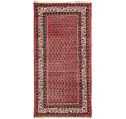 Link to 3' 4 x 6' 8 Botemir Oriental Rug