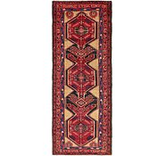 Link to 3' 10 x 10' Meshkin Persian Runner Rug