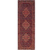 Link to 3' x 9' 5 Darjazin Persian Runner Rug
