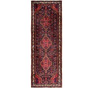 Link to 4' x 11' 7 Darjazin Persian Runner Rug