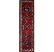 Link to 3' 6 x 13' Tafresh Persian Runner Rug