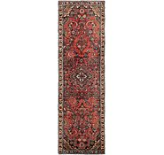 Link to 3' x 10' Mehraban Persian Runner Rug
