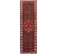 Link to 3' 2 x 10' 5 Koliaei Persian Runner Rug