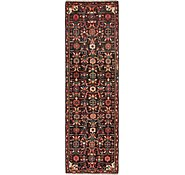 Link to 2' 8 x 9' 2 Borchelu Persian Runner Rug