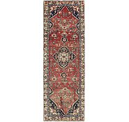 Link to 3' x 9' 4 Liliyan Persian Runner Rug
