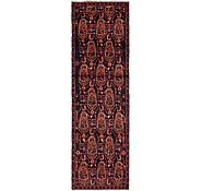 Link to 2' 7 x 8' 8 Malayer Persian Runner Rug