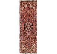Link to 3' 2 x 9' 4 Zanjan Persian Runner Rug