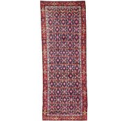Link to 3' 8 x 10' 2 Songhor Persian Runner Rug