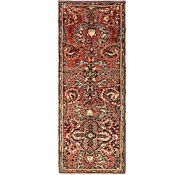 Link to 3' 5 x 9' Liliyan Persian Runner Rug