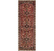 Link to 3' x 9' 7 Tuiserkan Persian Runner Rug