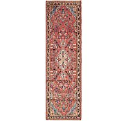 Link to 2' 10 x 9' 9 Liliyan Persian Runner Rug