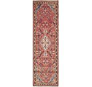 Link to 2' 10 x 9' 9 Liliyan Persian Runner Rug