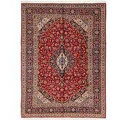 Link to 295cm x 410cm Kashan Persian Rug