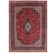 Link to 10' x 13' 5 Mashad Persian Rug