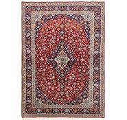 Link to 297cm x 417cm Kashan Persian Rug