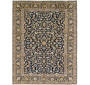 Link to 9' 8 x 12' 8 Kashan Persian Rug