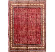 Link to 8' 5 x 11' 6 Botemir Persian Rug